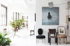 16 best Interior Design Style Books images on Pinterest