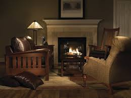 Stickley Furniture Leather Colors by Mission Collection Stickley Furniture Craftsman Living Room