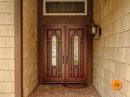Masonite Patio Doors With Mini Blinds by Door Design Best Coloring Front Door Slab Concrete Ideas