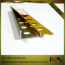 china tile trim border china tile trim border manufacturers and