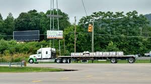 100 Rts Trucking Roane Transportation On Twitter RTS Is Expanding Our FleetWe Have