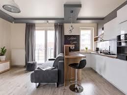 ihr wohnzimmer vom schreiner müller werkstätte bei augsburg