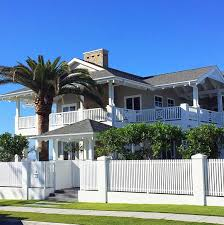 100 The Beach House Gold Coast Oh My Goodness Just Came Across This House In Mermaid