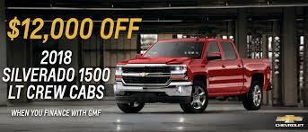 New And Used Chevrolet Dealership - Champion Chevrolet In Johnson City Used Dump Trucks For Sale Nashville Tn And Mason In Pa Also Kenworth 4x4 4x4 Craigslist Box Of Carsnashville Cars By Dealer Best Homes Image Collection Owner Best Car 2018 Washington Dc Knoxville Tn Roadrunner Motors Dallas Tx