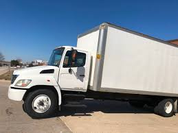 HINO Digger Derrick Trucks For Sale