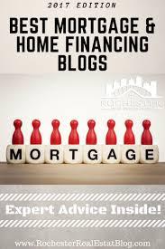 25 unique Home financing ideas on Pinterest