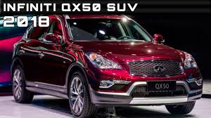 2018 Infiniti Qx50 Suv Review Rendered Price Specs Release Date ... Infiniti Qx Photos Informations Articles Bestcarmagcom New Finiti Qx60 For Sale In Denver Colorado Mike Ward Q50 Sedan For Sale 2018 Qx80 Reviews And Rating Motortrend Of South Atlanta Union City Ga A Fayetteville 2014 Qx50 Suv For Sale 567901 Fx35 Nationwide Autotrader Memphis Serving Southaven Jackson Tn Drivers Car Dealer Augusta Used 2019 Truck Beautiful Qx50 Vehicles Qx30 Crossover Trim Levels Price More