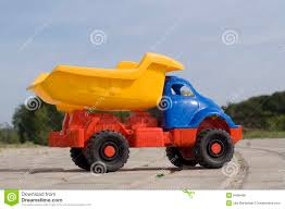 Baby Toy Dump Truck Stock Photo. Image Of Green, Sunny - 6468496 Viga Toys Wooden Crane Truck With Magnetic Blocks Baby Toy Dump Truck Stock Photo Image Of Green Sunny 6468496 Fire Clementoni Light Sound Infant Toy By Playgro 63865 Bright Trucks Roger Priddy Macmillan Test Drive Macks Granite Mhd Baby 8 Medium Duty Work Info Moover Dump Truck Danish Design New Kids Toddler Ride On Push Along Car Boys Girls My Sons First Dump Easter Basket Babys 1st Pinterest This Is How Trucks Are Made Imgur Funrise Tonka Mighty Motorized Garbage Cars Planes
