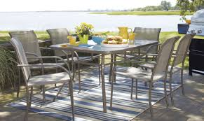 Garden Treasure Patio Furniture by Garden Treasures Patio Furniture Ab Garden