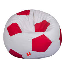 ComfyBean - Football Shape- Bean Bags - Size XL - Filled ... Welcome To Beanbagmart Home Bean Bag Mart Biggest Chair In The World Minimalist Interior Design Us 249 30 Offfootball Inflatable Sofa Air Soccer Football Self Portable Outdoor Garden Living Room Fniture Cornerin Soccers Fun Comfortable Sit And Relaxing Awb Comfybean Shape Bags Size Xxl Filled With Beans Filler Ccc Black Orange Buy Lazy Dude Store In Dhaka Bangladesh How Do I Select The Size Of A Bean Bag Much Beans Are Shop Regal In House Velvet 7 Kg Online Faux Leather