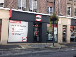 darty siege social darty 41 r st vulfran 80100 abbeville adresse horaires