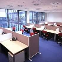 nscglobal help desk salaries glassdoor