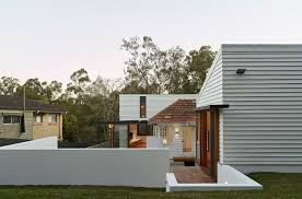 100 Shaun Lockyer Architect Robson Constructions Iiona Terrace Residence By