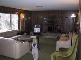 Fau Living Room Theaters by Living Room Ceiling Living Room Theatre Midcentury Tile Cool