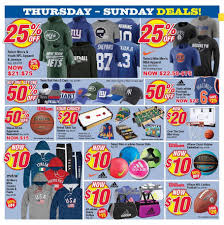 Champion Com Coupon Codes Gillette Venus Embrace Coupon Mcgraw Hill Promo Code Connect Sony Coupons Hollister Online 2019 Keurig K Cup Coupon Codes Pinned December 15th Everything Is 50 Off At 20 Off Promo Code September Verified Best Buy Camera Enterprise Rental Discount Free Shipping 2018 Ninja Restaurant 25 The Tab Abercrombie Fitch And Their Kids Store Delivery Sale August Panasonic Lumix Gh4 Price Aw Canada September Proderma Light Babies R Us Marley Spoon Airline December Novo Ldon