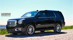 2014+ GMC/Chevrolet Trucks & SUV's 650HP Supercharger Package 2014 Gmc Sierra 1500 Denali First Test Truck Trend Slt 4wd Crew Cab Motor 2500hd Specs And Photos Strongauto Rimulator With Gmc And L240 On 1500x901px Pressroom United States Images Boss Trucks Custom W 7 Suspension Lift Used 4x4 For Sale In Pauls Valley Longterm Arrival For Pleasing Lifted