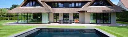 100 How Much Does It Cost To Build A Contemporary House To A Swimming Pool Installation