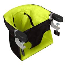 Pod Portable High Chair - Best Baby Travel High Chair Ever ... Highchair Stock Photos Images Page 3 Alamy Shop By Age 012 Months Little Tikes Beyond Junior Y Chair Abiie Happy Baby Girl High Image Photo Free Trial Bigstock Ingenuity Trio 3in1 Ridgedale Grey Chairs Best 2019 Top 10 Reviews Comparisons Buyers Guide For Eating Convertible Feeding Poppy High Chair Toddler Seat Philteds Bumbo Intertional Quality Infant And Toddler Products The Portable Bed For Travel Can Buy A Car Seat Sooner Rather Than Later Consumer Reports When Your Sit Up In