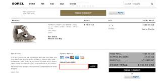 Sorel Coupon Code - COUPON 6pm Coupon Code January 2019 Sorel Boots Canada Myalzde Freebies 25 Off Saxx Underwear Promo Codes Top Coupons Promocodewatch Free Shipping Computer Parts Online Stores Lax Monkey Coupons Marvel Omnibus Deals Brg Updated August Coupon Get 60 How The Pros Find Hint Its Not Google Columbia Pizza 94513 Discount Code Related Keywords Suggestions