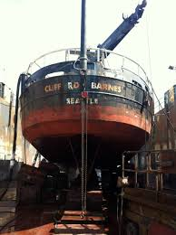 UW Research Vessel Clifford A. Barnes Marks Its 1,000th Cruise ... Restoration Testimonials Urban Valet Dry Cleaners Buffalo Ny Bhdnbizarredrycleaner Theftpkgkoat0d126a1361mp4still0095581142jpg Putney Clearsputney For Ldons Sw15 Quality 25 Unique Specialist Cleaners Ideas On Pinterest Cleaning Glass Rocky Barnes 2017 Victorias Secret Fashion Show After Party 04 Charlie Cwbarnes92 Twitter Books Accsories Find Noble Products Online At Markys Best In University Denton Tx Cleaning Services Laundrapp Laundry Delivery Service Android Apps
