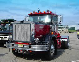 Antique Semi Trucks For Sale, Old Semi Trucks For Sale | Trucks ... Americas Truck Source Tractors Semi Trucks For Sale N Trailer Magazine Used For Pap Kenworth A Greensboro Leader In New Trailers Tractor And At Truck And Traler Sttsi Home Teslas Electric Trucks Are Priced To Compete At 1500 The