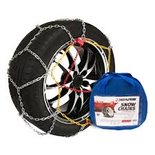 4CARS S.r.o | 4CARS Snow Chains KN90