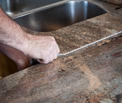 küchenarbeitsplatte über eck montieren so geht s