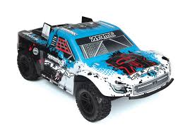 ARRMA FURY MEGA Radio Controlled Car - Designed Fast, Designed Tough Mcd W5 Sct Short Course Truck Rc Cars Parts And Accsories Electric Powered 110 Scale 2wd Trucks Amain Hobbies Feiyue Fy10 Brave 112 24g 4wd Offroad Rtr Hsp 9406373910 Rally Monster Red At Hobby Trsc10e 4wd Brushless 24ghz Zandatoys Style Hobbyking Or Hong Kong Hobbys New Race Spec Jjrc Q40 40kmh Car 24g Jumpshot Sc 2wd 116103 Team Associated Sc103 Kevs Bench Could Trophy The Next Big Thing Action