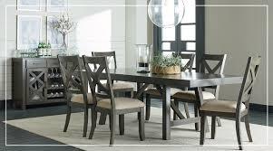 Furniture American Furniture Warehouse Grand Junction Co Design