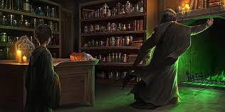 harry potter chambre harry potter et la chambre des secret carte du maraudeur wiki