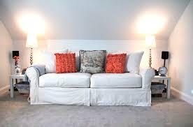 Cindy Crawford Denim Sofa by Fresh Cindy Crawford Furniture Alpen Ridge 14804