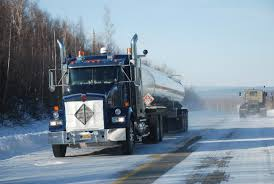 √ Ice Road Trucking Companies, Truck Driving Section So You Want An ... Women In Trucking Ice Road Trucker Lisa Kelly Ice Road Truckers History Tv18 Official Site Truckers Russia Buckle Up For A Perilous Drive On Truckerswheel Twitter Road Trucking Frozen Tundra Heavy Fuel Truck Crashes Through Ice Days After Government Season 11 Archives Slummy Single Mummy Visits Dryair Manufacturing Jobs Jackknife Jeopardy Summary Episode 2 Bonus Whats Your Worst Iceroad Fear Survival Guide Tv