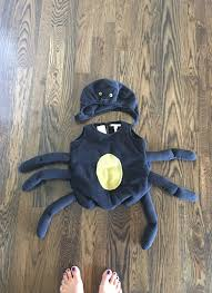 Pottery Barn Kids Spider Costume, 6-12 - Mercari: BUY & SELL ... 13 Best Halloween Costumes For Oreo Images On Pinterest Pet New Childrens Place Black Spider Costume 612 Months Ebay Pottery Barn Kids Spider 2pc Outfit 1224 Airplane Mobile Ideas Para El Hogar Best 25 Toddler Halloween Ideas Mom And Baby Mommy Along Came A Diy Mary Martha Mama 195 Kid Family Costumes Free Witch Hat Pattern Diy Witch Costume Sale In St Charles Creative Unveils Collection 2015 Philippine