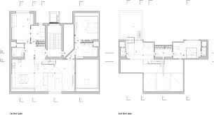 100 Attic Apartment Floor Plans Loft Reconstruction B Architecture