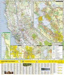 Northern California (National Geographic Guide Map): National ... Sebec Lake Me Map Mapquest Maineia Pinterest Lakes Road Dalton Twp Mi Quotes Cditions How To Send Mapquest Route Ford Sync My Touch Navigation System Five Free And Mostly Iphone Navigation Apps Roadshow Sites Google Vs Bing Here Laptop Gps World Truckdomeus Maps Driving Directions Yahoo Vending Machine Software For Managing Your Business Youtube Longhaulerusa National Rources For Of The New Jersey Turnpike Eastern Spur I95 Ldon Uk Mazken From Exit 7a 15 Via Truck