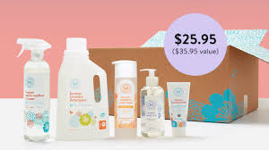 Honest Company Coupon Code - Save $10 Off First Bundle ... Natural Baby Beauty Company The Honest This Clever Trick Can Save You Money On Cleaning Supplies Botm Ya September 2019 Coupon Code 1st Month 5 Free Trials New Summer Diaper Designs 2 Bundle Bogo Deal Hello Subscription History Of Coupons Sakshi Mathur Medium Savory Butcher Review My Uponsored 20 Off Entire Order Archives Savvy Subscription Jessica Albas Makes Canceling A Company Free Shipping Coupon Code Gardeners Supply Promocodewatch Inside Blackhat Affiliate Website
