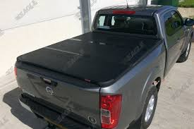 Nissan Navara NP300 KING CAB Hard Folding Tonneau Cover Locking Hard Tonneau Covers Diamondback 270 Lund Intertional Products Tonneau Covers Hard Fold To Isuzu Dmax Cover Bak Flip Folding Pick Up Bed 0713 Gm Lvadosierra 58 Fold Bakflip Csf1 Contractor Bak Pace Edwards Fullmetal Jackrabbit The Best Rated Reviewed Winter 2018 9403 S10sonoma 6 Lomax Tri Truck