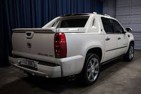 Used 2008 Cadillac Escalade EXT AWD Truck For Sale - Northwest ... Honda Ridgeline Reviews Price Photos And Specs 10 Best Awd Pickup Trucks For 2017 Youtube The Crossover Of Pickup Trucks Is Back An Tl Truck A Photo On Flickriver Black Edition Review By Car Magazine 2018 New Rtle At North Serving Fresno 1991 Suzuki Carry Mini Truck 4x4 Hi Lo Dallas Jdm In Westerville Oh Roush 12sets 6x6 Refuel Tanker Truck Jet Refuelling Vechicle Export 2002 Freightliner Fl70 Single Axle Bucket Sale Discount Dofeng 95hp Awd Offroad Fire Fighting 4x4 Water