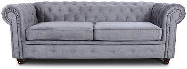 suchergebnis auf de für sitzgarnitur wohnzimmer