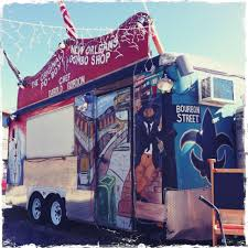 100 Austin Tx Food Trucks Gumbo Shop Austin Tx Trucks Pinterest Gumbo