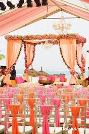 Cubicle Decoration Themes India by Best 25 Indian Wedding Decorations Ideas On Pinterest Desi