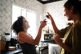 so kannst du deine küche günstig zusammenstellen