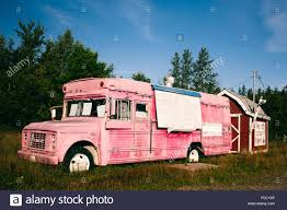 Old GMC Bus With Faded Pink Paint And Mini Barn Converted For Take ... Yellow School Buses Leave A Bus Barn For The After Noon Trip From Ldon Buses On The Go Highbury Barna Misleading Name Pearland Isd Bucks Trend Driver Shortage Houston Chronicle Day 9975 Day 10053 Barnabus Introduction Doing His Time Prison Ministry Youtube If You Were On Glamping Bus And Pushed Open This First Custom Get Thee To O Gauge Garage Menards Transportation Burnet Consolidated Valley Llc Tours Coach Service School Marshalltown Wolves Bandits In Dayz Standalone 061 Home Lcsc