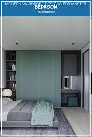 master bedroom wardrobe designs ideas novocom top