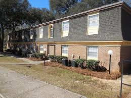 Apartments Near Me   Reader's Choice   Westwood Apartments Albany Ga Marvellous Inspiration Cheap 1 Bedroom Apartments Near Me Marvelous One H97 About Interior Design Apartmentfinder Com Pa Urban Outfitters Apartment 3 Fresh 2 Decorating Roosevelt Lofts Dtown Los Angeles For Rent Awesome Home Readers Choice Westwood Albany Ga Brilliant H22 In Remodeling New Unique Homde Ideas Two House Apartments Near The Beach In Cocoa Homeaway Beach