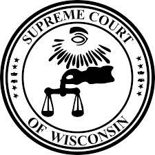 100 Big M Trucking FileSeal Of The Supreme Court Of Wisconsinsvg Wikimedia Commons