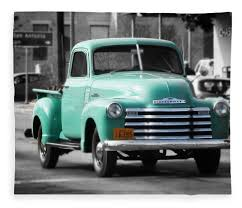 Old Pickup Truck Photo Teal Chevrolet Fleece Blanket For Sale By ... Davis Auto Sales Certified Master Dealer In Richmond Va Custom Ford Truck Near Monroe Township Nj Lifted Trucks Old For Sale Cheap New Upcoming Cars 2019 20 10 Vintage Pickups Under 12000 The Drive Chevy Project And Suvs Are Booming In The Classic Market Thanks To Muscle Car Ranch Like No Other Place On Earth Classic Antique 4x4 Truckss 4x4 Commercial Vehicles Bus Etc Thread Page 49 That Deserve Be Restored These Eight Obscure Pickup Are Design Classics