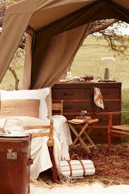 Safari Themed Living Room Decor by Bedroom Deluxe African Style Living Room Interior Furniture