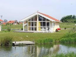 ferienhaus otterndorf cuxhaven für 5 personen deutschland