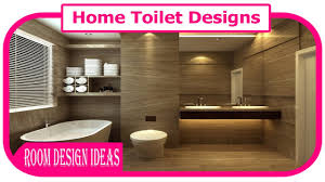 Home Toilet Designs - Modern Toilet Interior Design - Best Toilet ... Toilet Ideas Designs Endearing Design Brilliant Home Bathroom Basement Creative Pump For Popular Nice Small Spaces Easy Space And Capvating Picture New In Images Of Extraordinary Awesome Of Catchy Homes Interior Inspirational Decorating Interest The Ultimate Guide Bath Art Exhibition House Cool Black White Decor Your Best Rugs Idolza Modern Photos Idea Home Design